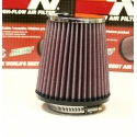 K&N RC-9630 Air Filter 65 mm / 2.5 in