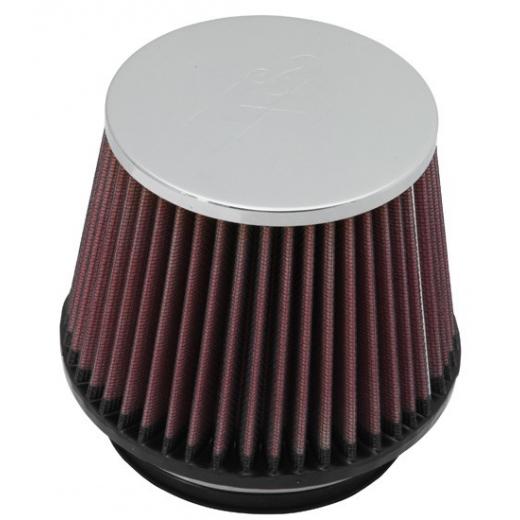K&N RF-1005 cone air filter