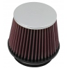 K&N RF-1005 Air Filter 114 mm / 4.5 in