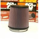 K&N RU-3480  air filter