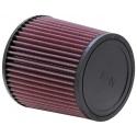 114 mm Air Filter