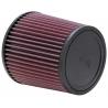 K&N RU-3480 Air Filter 114 mm / 4.5 in