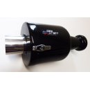 Cold Air Intake - Airbox Kit