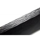 2.5 mm carbon fiber sheet cut to size