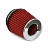 Air filter 114 mm / 4.5 inch