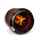 114 mm air filter 4.5 inch