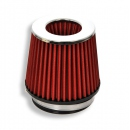4.5 inch cone air filter
