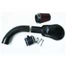 Carbon fiber air intake for Fiat Seicento / Cinquecento