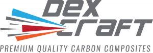 Carbon fiber x-ray composites
