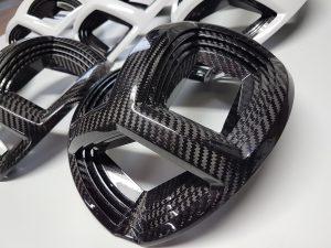 Carbon fiber composites low cte thermal expansion