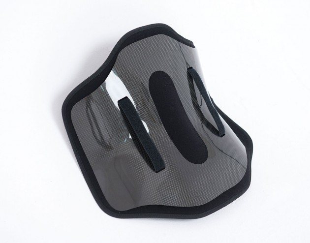 Carbon fiber back support orthoses manufacturer