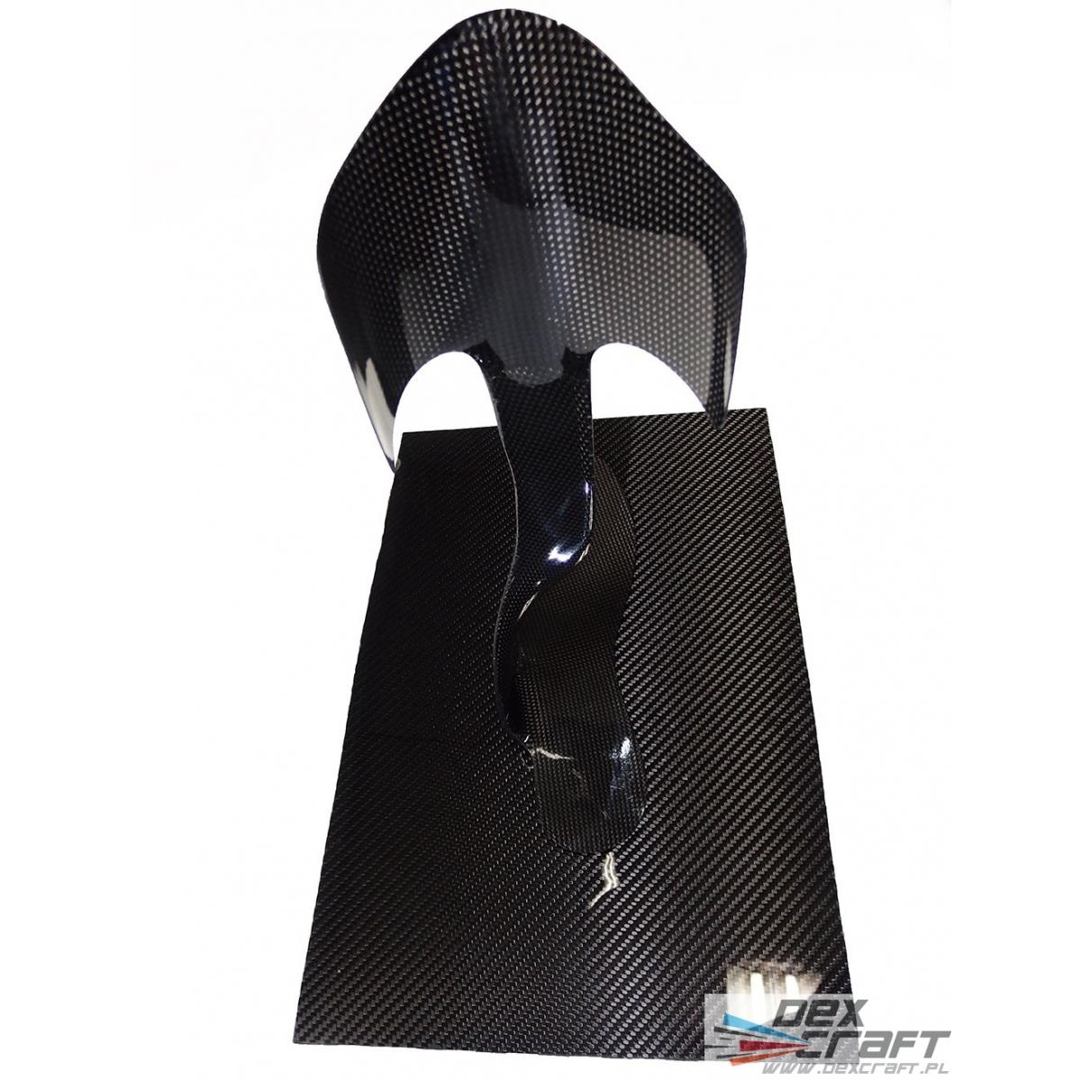 Carbon fiber dafo orthoses manufacturer